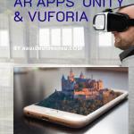 AR001:AR apps  Unity & Vuforia